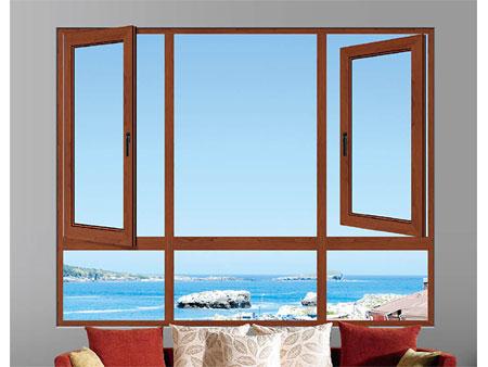 家里重新装修,门窗更换最全面的技巧介绍