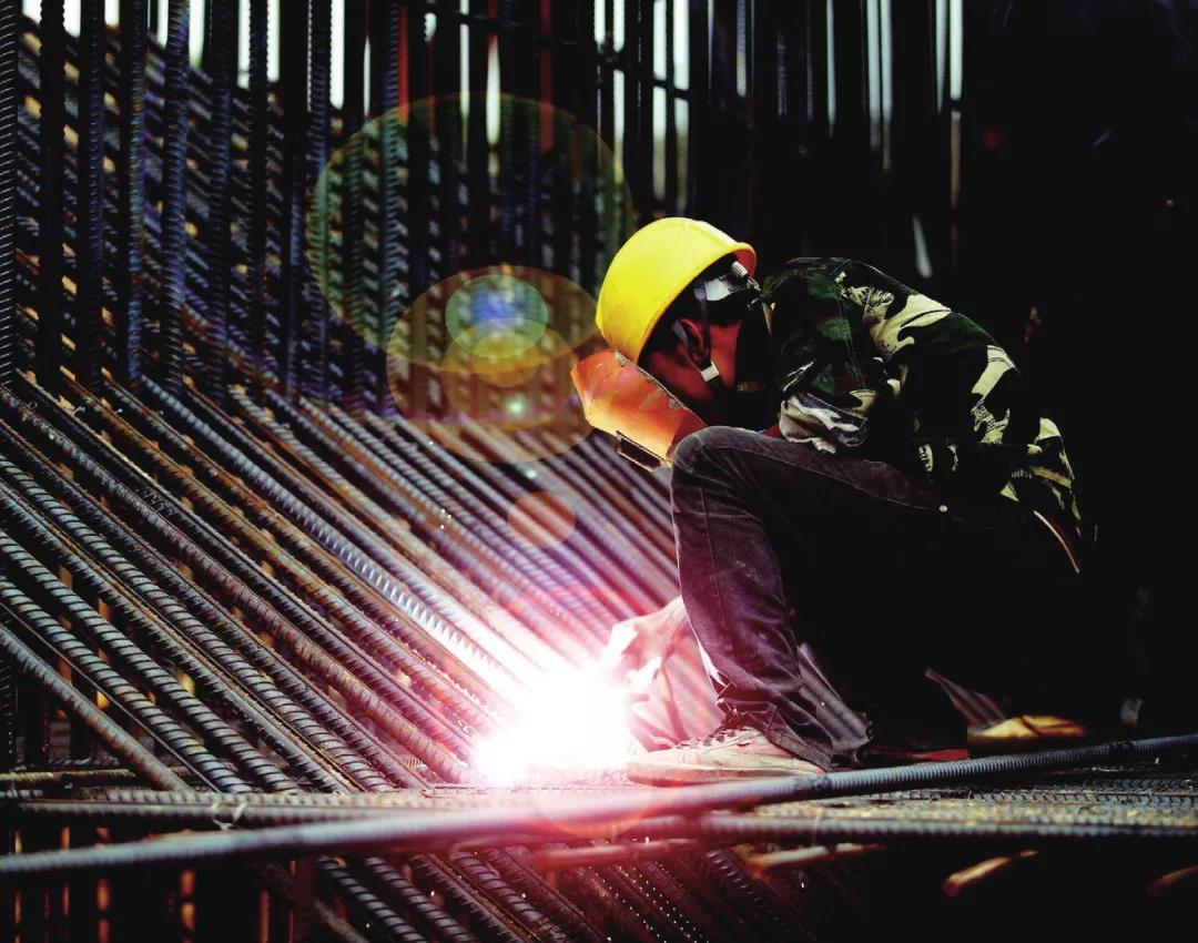 屋面防水施工质量保证措施